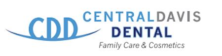 Central Davis Dental