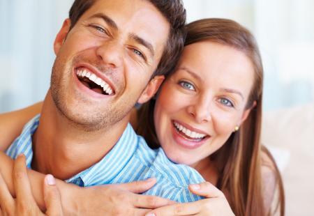 Couple-smiling-450x301